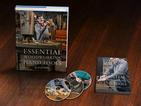 Books DVDs Tools Accessories - Village Press