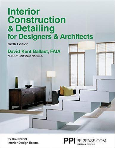 Books On Interior Design Free Download Pdf Make Your Own Beautiful  HD Wallpapers, Images Over 1000+ [ralydesign.ml]