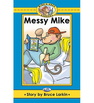 Books For First Graders Free