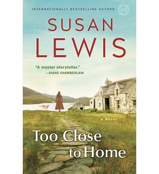 Books Onlin