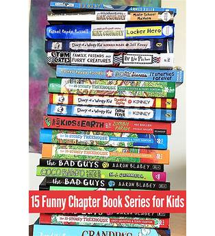 Books To Read Online For 3rd Graders