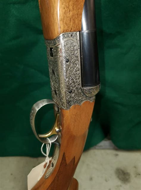 Boomstick Arms Co LLC - Uberti 1873 And 1866