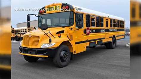 Boone County Bus Garage Make Your Own Beautiful  HD Wallpapers, Images Over 1000+ [ralydesign.ml]