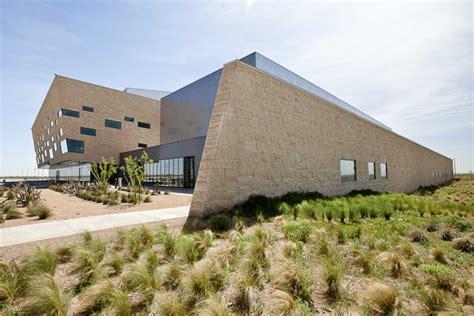 Boora Architects