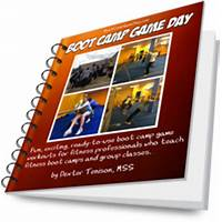 Boot camp game day online tutorial