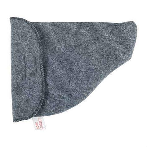 Bore Stores Long Term Storage Cases