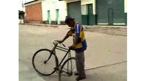 Best 23 Borrachos Que Dan Risa En Bicicleta Jaja In Woodworking