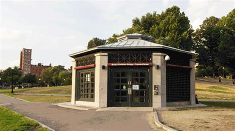 Boston Common Garage Address Make Your Own Beautiful  HD Wallpapers, Images Over 1000+ [ralydesign.ml]