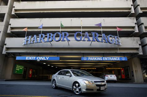 Boston Harbor Garage Coupon Make Your Own Beautiful  HD Wallpapers, Images Over 1000+ [ralydesign.ml]