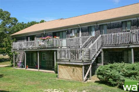 Boston Interiors Mashpee Ma Make Your Own Beautiful  HD Wallpapers, Images Over 1000+ [ralydesign.ml]