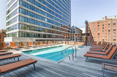Boston Luxury Apartments Math Wallpaper Golden Find Free HD for Desktop [pastnedes.tk]