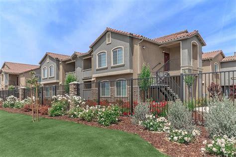 Boulder Creek Apartments Math Wallpaper Golden Find Free HD for Desktop [pastnedes.tk]
