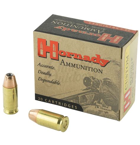 Box Of Ammo Weight