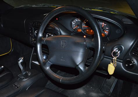Boxster 986 Interior Upgrade Make Your Own Beautiful  HD Wallpapers, Images Over 1000+ [ralydesign.ml]