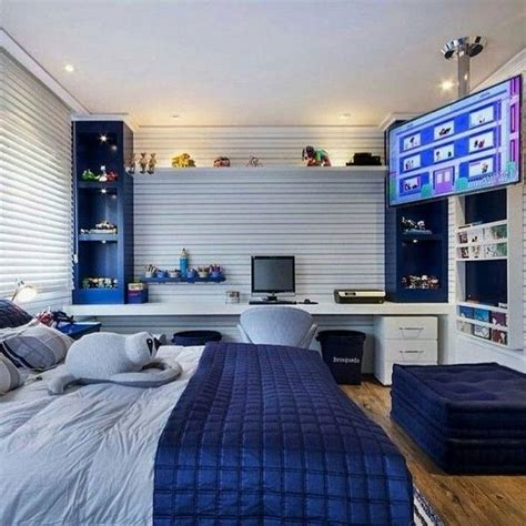 Boy Teenage Bedroom Ideas Iphone Wallpapers Free Beautiful  HD Wallpapers, Images Over 1000+ [getprihce.gq]