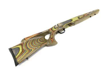 Boyds Thumbhole Stock Sale Up To 70 Off Best Deals Today
