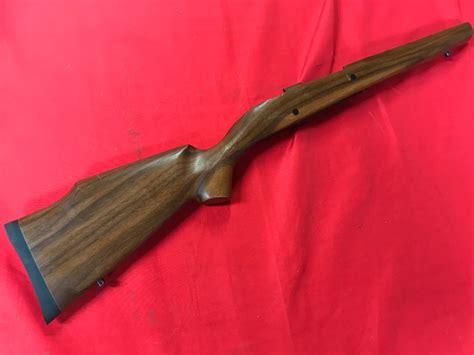 Boyds Walnut Rifle Stock