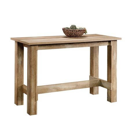 Boyes Dining Table