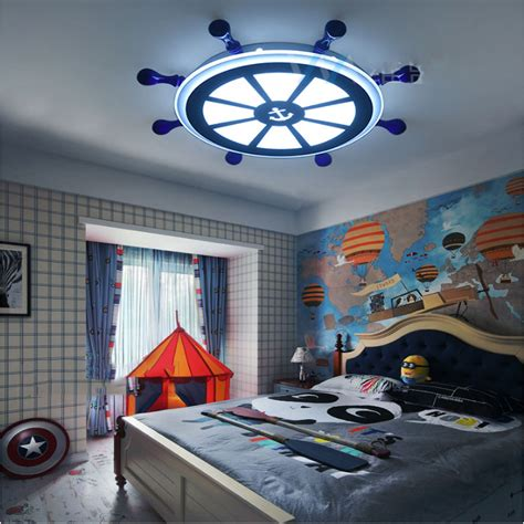 Boys Bedroom Lighting Iphone Wallpapers Free Beautiful  HD Wallpapers, Images Over 1000+ [getprihce.gq]