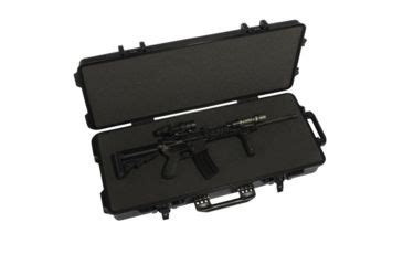 Boyt Harness H Series Compact Tactical Rifle Case Up To