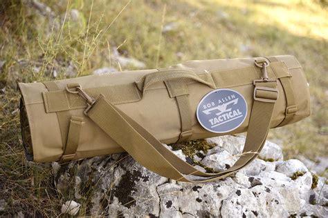 Boyt Harness Shooting Mat Bob Allen Tactical Shooting Mat