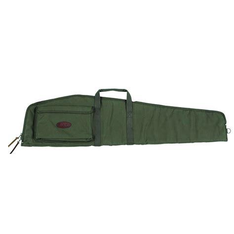 Boyt Varmint Rifle Case W Pocket
