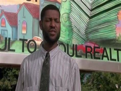Gun-Store Boyz N Hood Gun Next To Every Liquor Store.