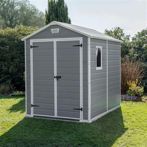 Bq garden shed aspx reader Image