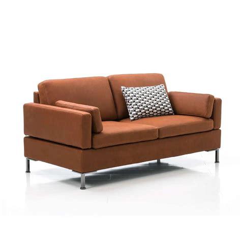 Brühl Möbel