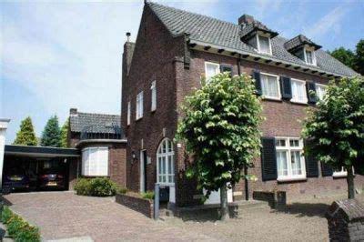 Brabant Kachels Kruisstraat 55 5502 Jb Veldhoven Huis Design 2018 Beste Huis Design 2018 [somenteonecessario.club]