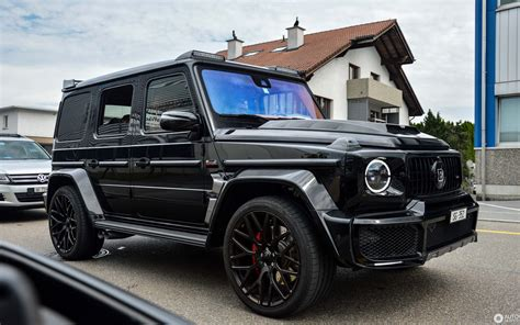 Brabus 800 Widestar HD Wallpapers Download free images and photos [musssic.tk]