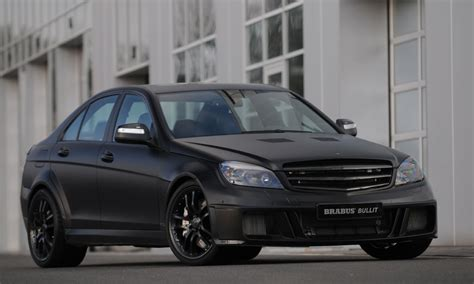 Brabus Bullit Black Arrow HD Wallpapers Download free images and photos [musssic.tk]