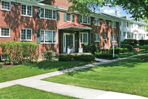Braddock Lee Apartments Math Wallpaper Golden Find Free HD for Desktop [pastnedes.tk]