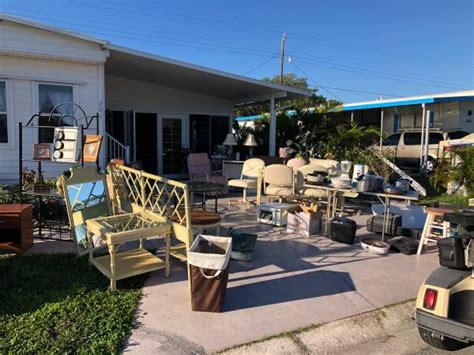 Bradenton Garage Sales Make Your Own Beautiful  HD Wallpapers, Images Over 1000+ [ralydesign.ml]