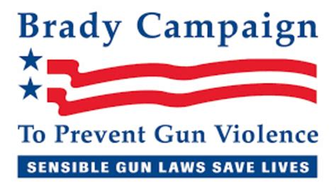 Brady Handgun Violence Prevention Act Pdf