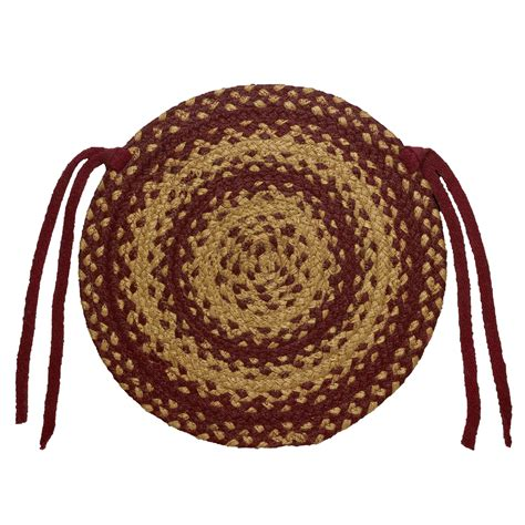 Braided Chair Pads For Kitchen Chairs Iphone Wallpapers Free Beautiful  HD Wallpapers, Images Over 1000+ [getprihce.gq]
