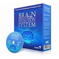 Cash back for brain evolution system #1 brainwave entrainment meditation program!