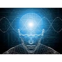 Brain power control programs