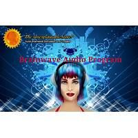 Guide to brain salon brainwave audio program for focus, mood, sleep and more!