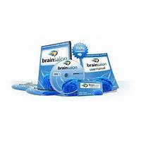 Best brain salon brainwave audio program for focus, mood, sleep and more! online
