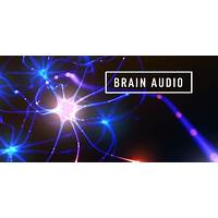 Brainwave entrainment, software, books, videos, docs and much more experience