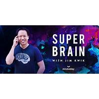 Brainwave mind personal development audio super store free tutorials