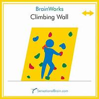 Brainworks sensory diet creator for autism and spd bonus
