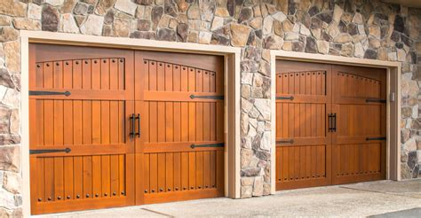 Branch Garage Doors Make Your Own Beautiful  HD Wallpapers, Images Over 1000+ [ralydesign.ml]