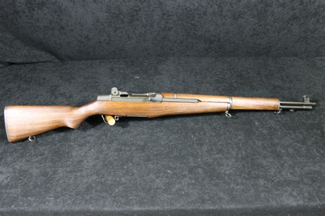 Brand New M1 Garand For Sale
