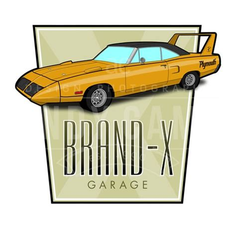 Brand X Garage Make Your Own Beautiful  HD Wallpapers, Images Over 1000+ [ralydesign.ml]