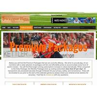 Discount brand new sports betting site