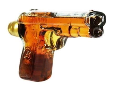 Brandy S Guns