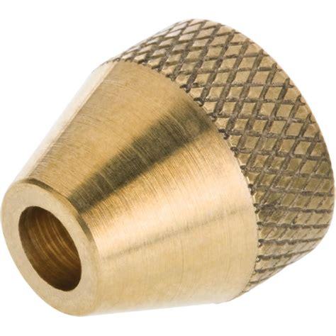 Brass Bore Guide