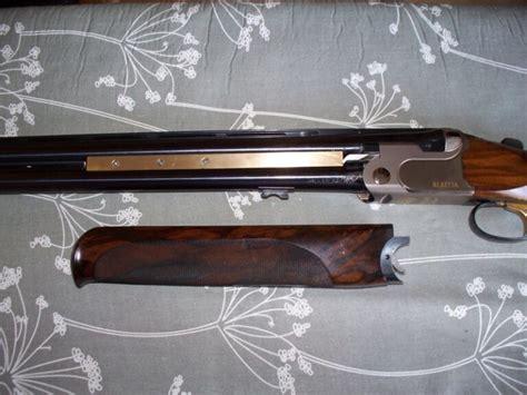 Brass Shotgun Barrel Weights
